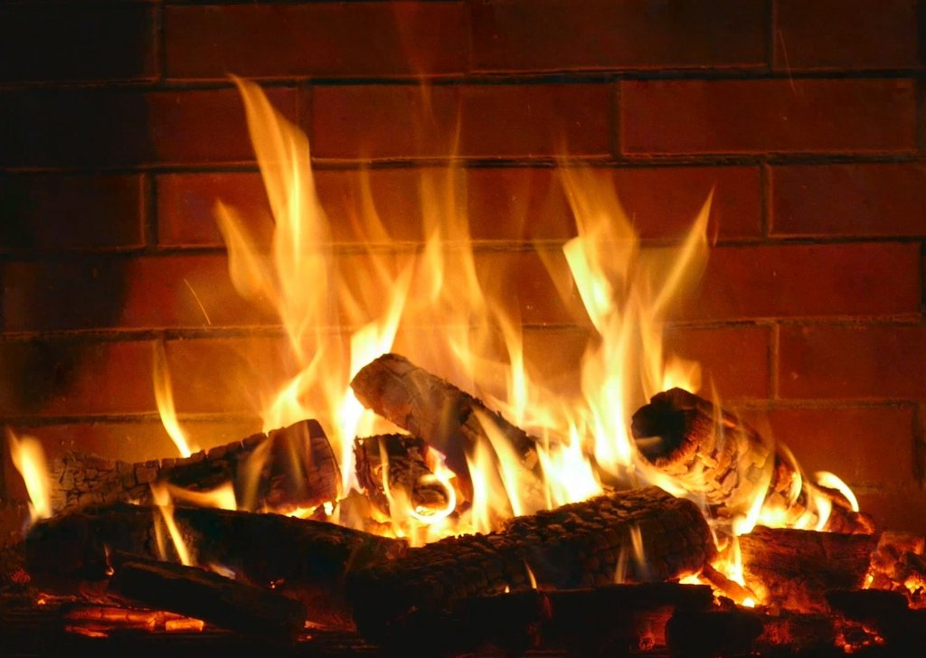 Fireplace Design fireplace sounds : Download free fireplace sounds