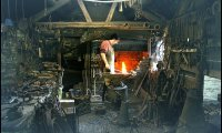 BlackSmith Sounds