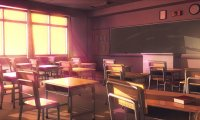 After School Classroom